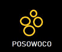 POSOWOCO Logo