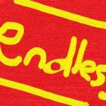 MMM Endless Album